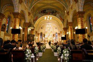 Quartilis música para casamento Curitiba