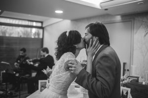Mini Wedding Curitiba